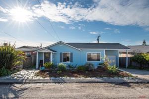 2655 Ironwood Avenue, Morro Bay, CA 93442