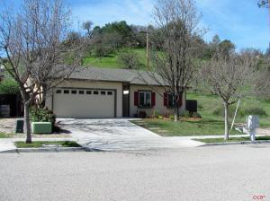 3619 Vine Street, Paso Robles, CA 93446
