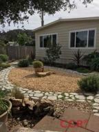 1008 Ilene Street, San Luis Obispo, CA 93405