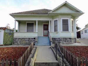 683 Pismo Street, San Luis Obispo, CA 93401