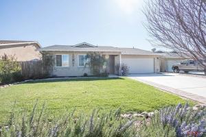 630 Benedict Street, San Miguel, CA 93451