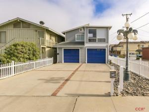 310 Sandpiper Lane, Oceano, CA 93445