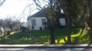 420 Creston Road, Paso Robles, CA 93446