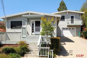 2042 Hays Street, San Luis Obispo, CA 93405