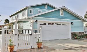 1921 Wilmar Avenue, Oceano, CA 93445