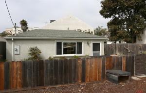 , Grover Beach, CA 93433