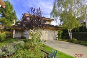 840 Clearview, San Luis Obispo, CA 93405