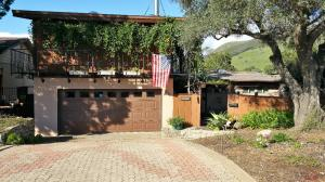 216 Albert Drive, San Luis Obispo, CA 93405