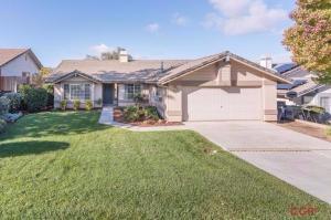 1645 Summer Creek Lane, Paso Robles, CA 93446