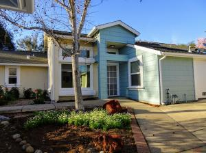 912 Bluebell Way, San Luis Obispo, CA 93401