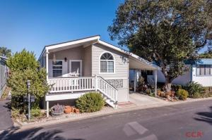 3960 S Higuera Street 25, San Luis Obispo, CA 93401