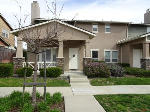 1716 Singletree Court, San Luis Obispo, CA 93405