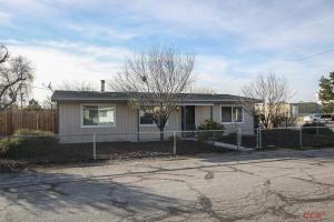 105 San Rafael Drive, Paso Robles, CA 93446