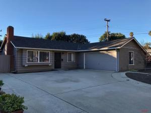 1737 Oceanaire Drive, San Luis Obispo, CA 93405