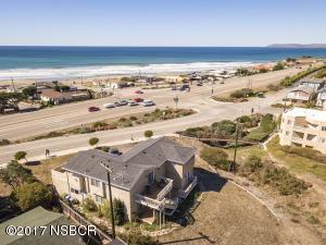 3390 Main Street, Morro Bay, CA 93442