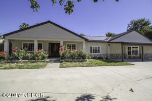 4240 E Highway 41, Templeton, CA 93465