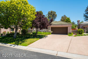 1280 Miraleste Drive, San Luis Obispo, CA 93401