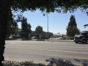 2021 S Blosser Road SW, Santa Maria, CA 93458