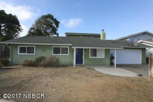 740 Woodland Drive, Los Osos, CA 93402