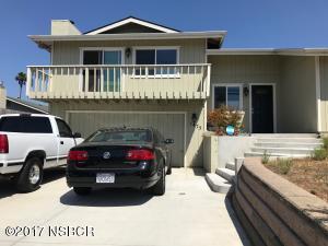 1475 23rd Street, Oceano, CA 93445