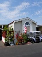 500 Atascadero Road B3, Morro Bay, CA 93442