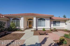 4469 Kris Drive, Santa Maria, CA 93455
