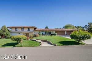 2161 Crystal Drive, Santa Maria, CA 93455