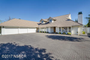 1502 Goldsmith Court, Santa Maria, CA 93454