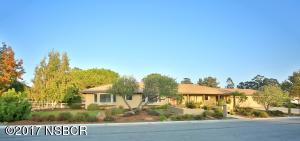 4732 Paint Horse Trail, Santa Maria, CA 93455