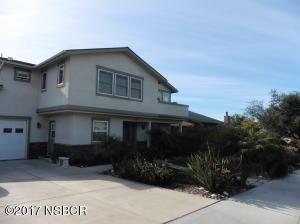 520 Park View Avenue, Grover Beach, CA 93433