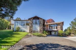 570 Raymond Avenue, Santa Maria, CA 93455