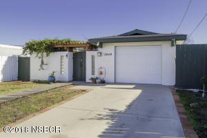 2048 Ferrell Avenue, Los Osos, CA 93402