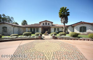 4325 Bristol Court, Santa Maria, CA 93455