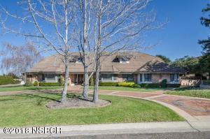 5864 Oakhill Drive, Santa Maria, CA 93455
