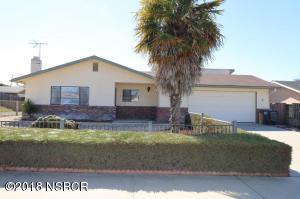 1714 Trouville Avenue, Grover Beach, CA 93433