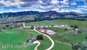 10510 La Ranchita Lane, Arroyo Grande, CA 93420