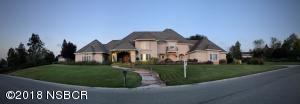5816 Oakhill Drive, Santa Maria, CA 93455