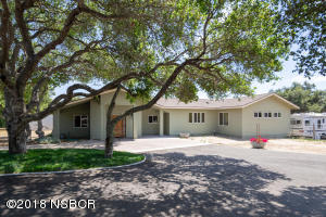283 Summit station Road, Arroyo Grande, CA 93420