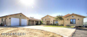 6851 Long Canyon Road, Santa Maria, CA 93454