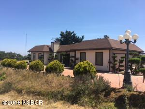 5572 Stillwell Road, Santa Maria, CA 93455