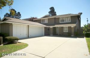 Property for sale at 1156 Foster Road E Unit: A, Santa Maria,  CA 93455
