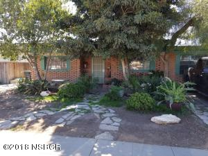 Property for sale at 908 Cook Street W, Santa Maria,  CA 93458