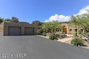 550 Bassi Drive, San Luis Obispo, CA 93405