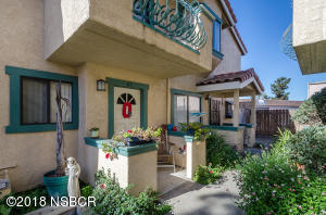 1277 Belridge Street 6C, Oceano, CA 93445