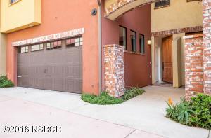 248 N 14th Street B, Grover Beach, CA 93433