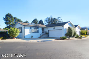 Property for sale at 4750 Blosser Road S Unit: 335, Santa Maria,  CA 93455