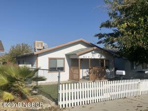 414 Philippine St Taft CA