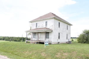 20553 STATE HWY 148, Pickering, MO 64476