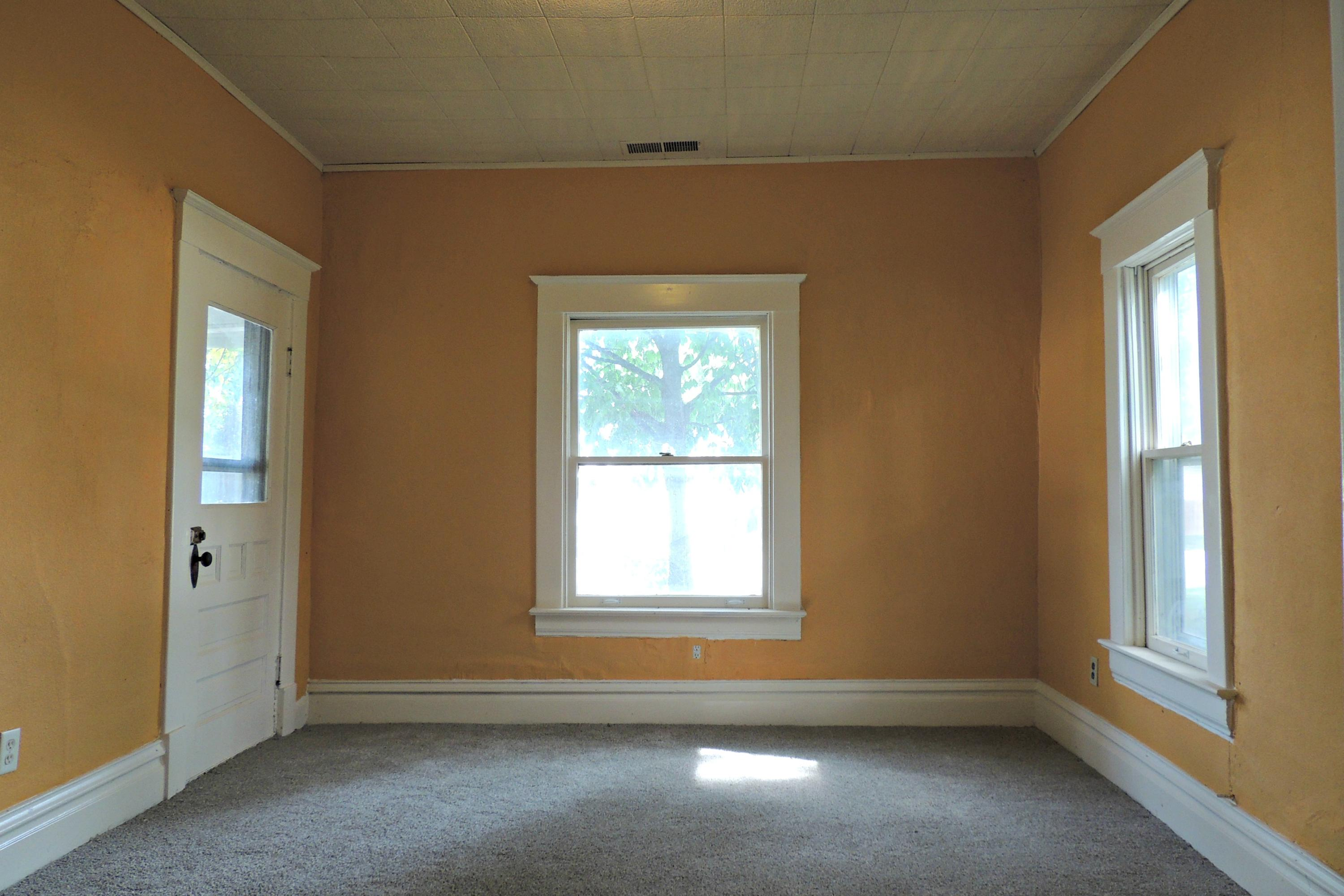 816 E 4TH ST, Maryville, Missouri 64468, 2 Bedrooms Bedrooms, ,1 BathroomBathrooms,Residential,4TH,4201