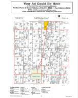 STATE HWY E, Grant City, MO 64456